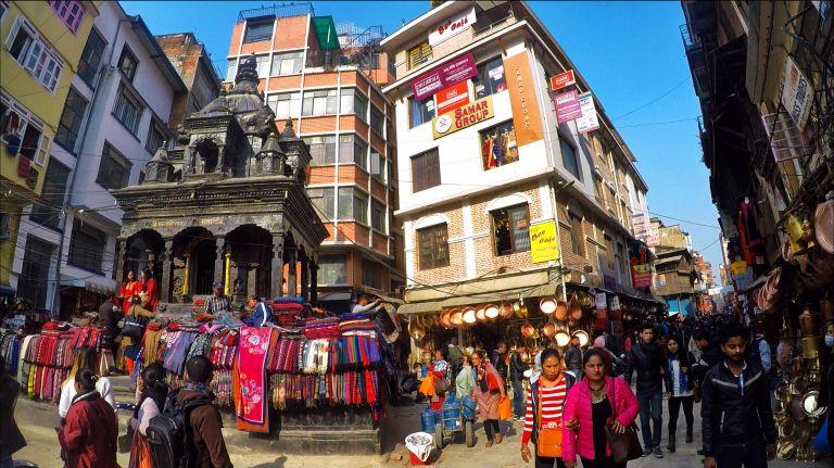 Nepal 16